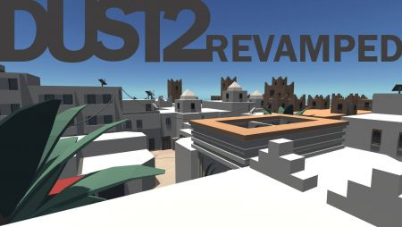 RF_DUST2_REVAMPED