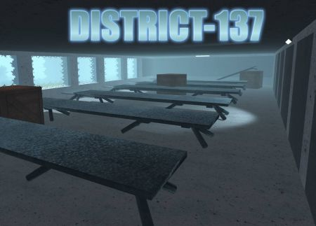 District-137
