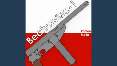[WW2 Collection] Bechowiec-1
