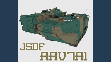 Vehicles for Ravenfield | Mods