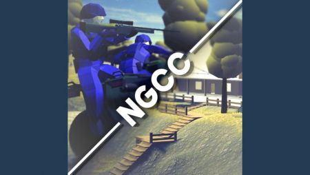 Mods for Ravenfield | Top Ravenfield mods download
