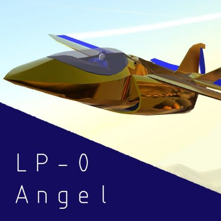 LP-0 Angel